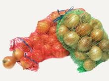 Брендированные овощи в России продаются лучше неизвестных