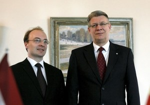 Спецслужбы Латвии обвинили в подслушивании иностранцев в отелях