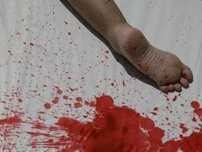 В Одесской области пьяный безработный ранил из ружья работниц кафе