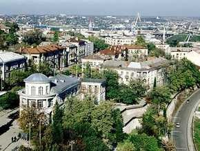 В Севастополе построят первую в Украине теплонасосную станцию