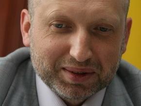 Турчинов продал квартиру за 4,5 миллиона