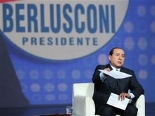 Главой МИД Италии станет Франко Фраттини