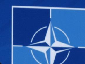 МИД России не доволен диалогом с НАТО по ДОВСЕ