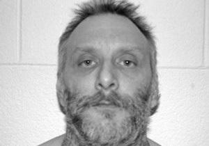 В США казнили требовавшего смерти заключенного, который для этого убил сокамерников