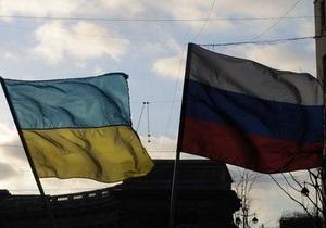 КМИС: Среди украинцев больше сторонников союза с Россией и Беларусью, чем вступления в ЕС