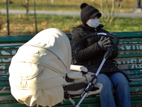Черновецкий просит объявить карантин в Киеве