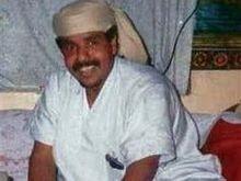 Бывший водитель лидера Аль-Каиды приговорен к пяти с половиной годам тюрьмы