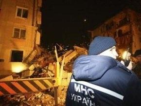 КП: Взрыв в Евпатории мог быть терактом