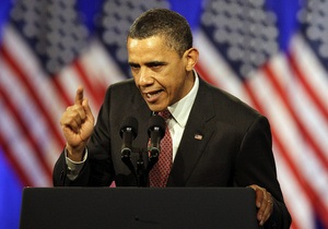 Обама настаивает на уничтожении аль-Авлаки: Его гибель стала серьезным ударом по Аль-Каиде