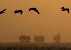 Кончина Чавеса: нефть дорожает, рейтинг Венесуэлы - стабилен