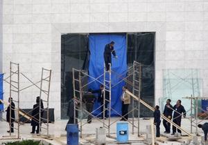 Комиссия по расследованию смерти Арафата считает, что его могли отравить израильтяне