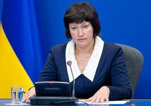 Украине не грозит дефолт даже без кредита МВФ - АП