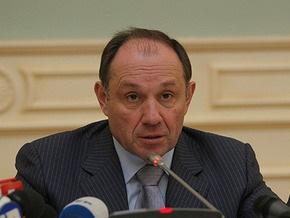 Власти заявили, что конфликт между Киевэнерго и Киевводоканалом исчерпан