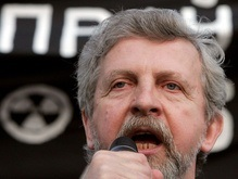Милинкевич: Падение режима Лукашенко приведет к аннексии Беларуси Россией