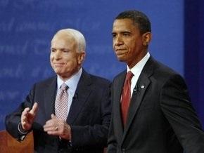 США после выборов: главные внешнеполитические задачи для нового президента