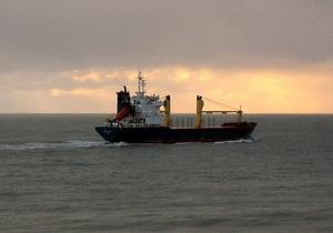 Россия претендует на одно из крупнейших в мире золотомедных месторождений на дне Атлантики