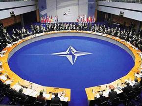 Группа мудрецов разработает новую концепцию НАТО