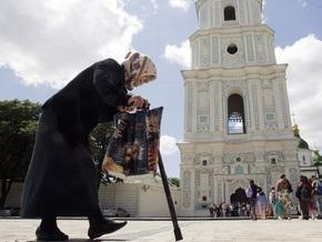 Около полумиллиона киевлян могут обратиться за помощью для оплаты комуслуг