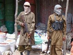 Талибы: Полицейский, расстрелявший пятерых британских солдат, был нашим сообщником