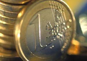 Сорос призвал Германию защитить евро