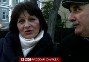 Запретят ли русские имена в Азербайджане? - репортаж