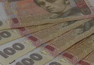 Дело: СБУ обвиняет экс-руководство Киеврекламы в растрате 46-ти млн гривен