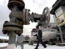 МК: В газовое рабство к Киеву Москва пошла сама
