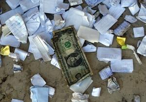 Еврооблигации - ЕС - Европейские банкиры приняли на вооружение «облигации внезапной смерти»