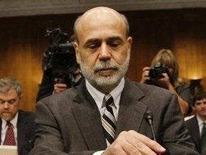 ФРС США рассказала, когда завершится рецессия