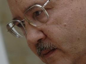 Гриценко намерен принять участие в выборах Президента