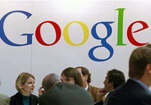 Поисковик Google признал Палестину