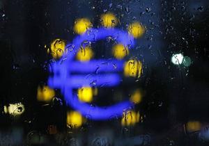 Кризис в ЕС - Эксперты прочат экономике ЕС скорое возобновление роста