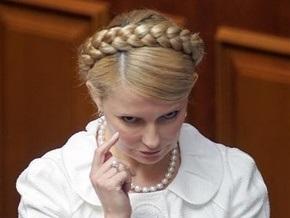 Кабмин хочет проверить, как используют бюджетные деньги в Киеве