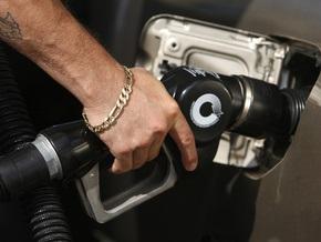 АМКУ: Цены на бензин завышены