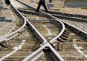 Железнодорожная катастрофа в Конго унесла жизни 76 людей