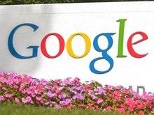 Обзор рынков: США падают из-за Google