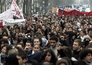 Численность населения ЕС перевалила за полмиллиарда человек