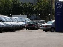 «АИС» продлила действующие акции на автомобили «ГАЗ»