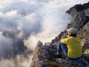 Ученые: Примитивный образ жизни - лучшее средство от депрессии