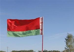 Власти Беларуси отчитались об 11%-ном росте ВВП