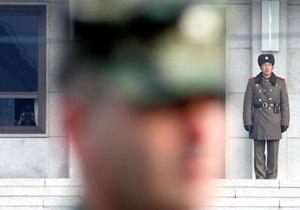 Докладчик ООН по правам человека обвинил Пхеньян в преступлениях против человечности