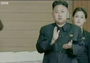 Чи з'явиться у КНДР нова перша леді?