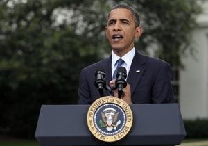 Обама подтвердил, что новая заглушка собирает почти всю нефть в Мексиканском заливе