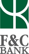 Количество точек эквайринга Банка «Финансы и Кредит» превысило 4 тысячи
