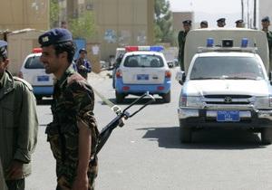 Взрыв смертника в Йемене: погиб руководитель операции против исламистов