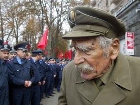 Коалиция взяла на себя обязательства относительно НАТО и ОУН-УПА