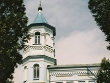 РПЦ лишила сана осетинского священника