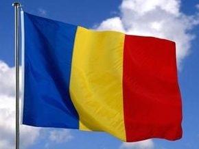 Главу румынской разведки подозревают в коррупции