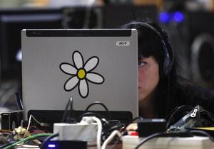 Парламент предоставил IT-компаниям беспрецедентные льготы - Ъ
