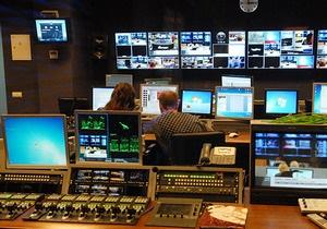 Еженедельный рейтинг телеканалов: 1+1 удержал лидерство